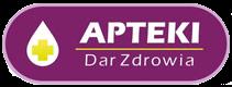aptekidarzdrowia.pl