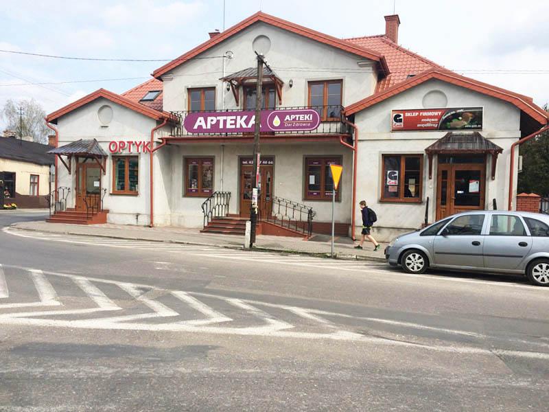 Apteka Widawa - aptekidarzdrowia.pl