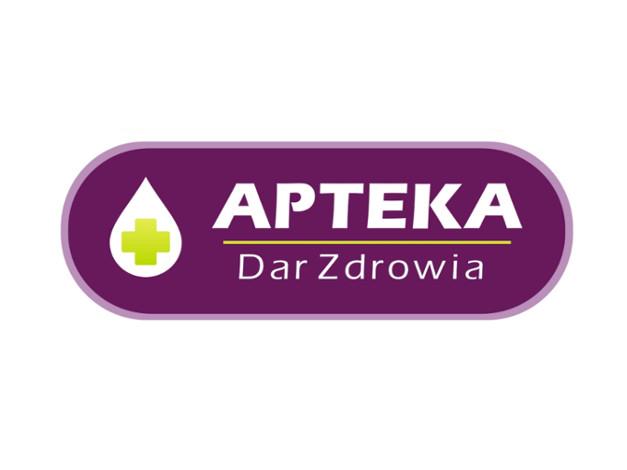 Apteka Dar Zdrowia - aptekidarzdrowia.pl
