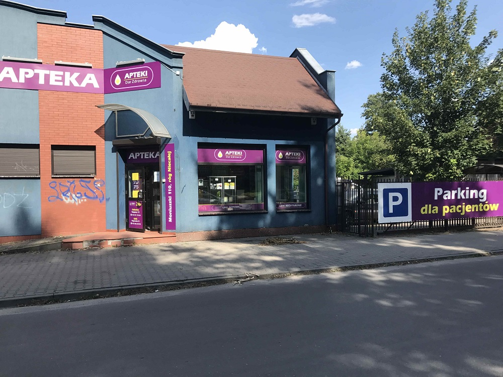 Moniuszki - aptekidarzdrowia.pl