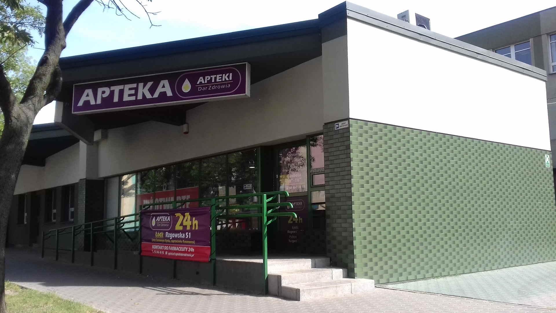 dar_zdrowia_felinskiego - aptekidarzdrowia.pl