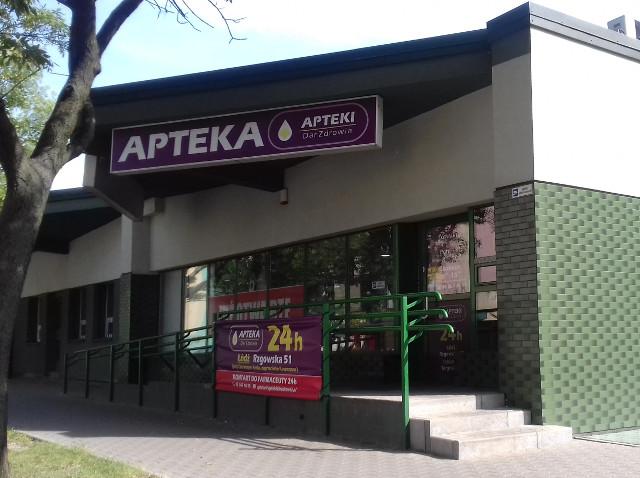 felinskiego-apteka - aptekidarzdrowia.pl